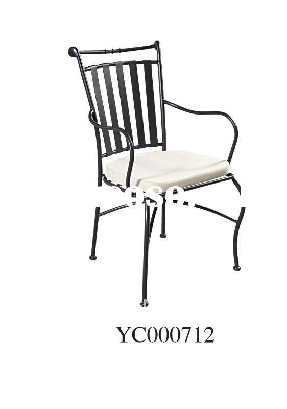 Wrought iron pub tables in Dining Room Furniture - Compare Prices