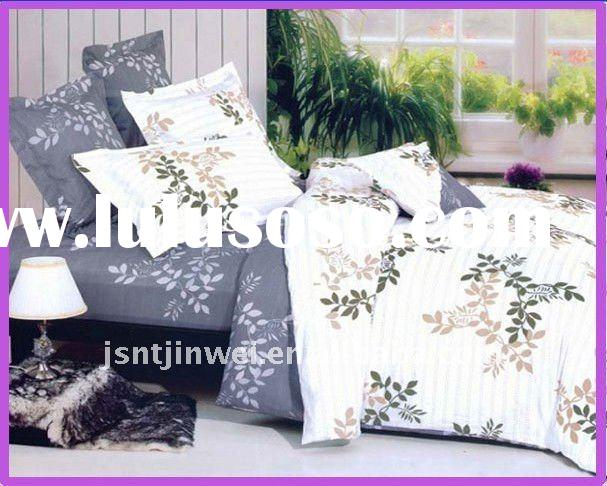 wholesale bed sheet sets, wholesale bed sheet sets Manufacturers ...