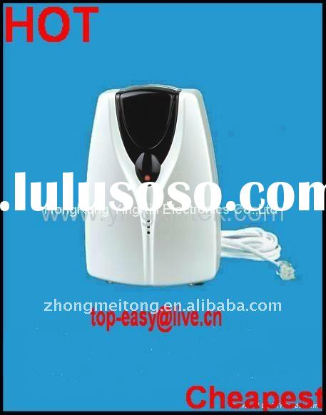 Telephone Remote Controller For Air Conditioner