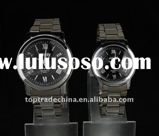 Brands Of Cheap Watches