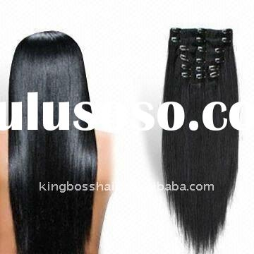 Where Can I Buy Hair Extensions In Atlanta 43