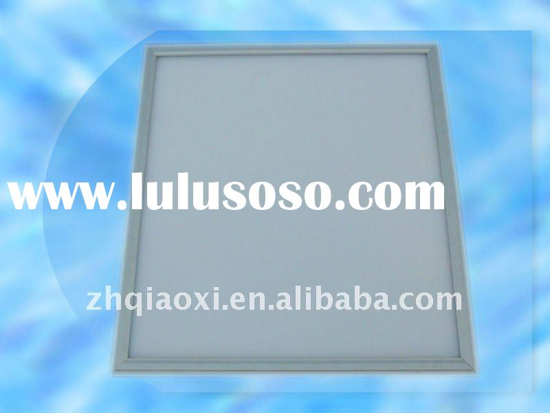 good feature 300mm*600mm LED ceiling panel light