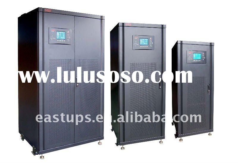 high frequency online UPS,ups systems