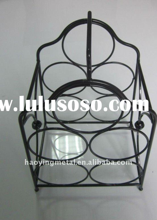 wine rack ,metal wine rack,bottle wine rack