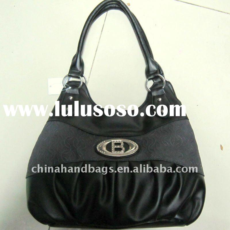 Handbags Brands Latest Handbags in Melbourne