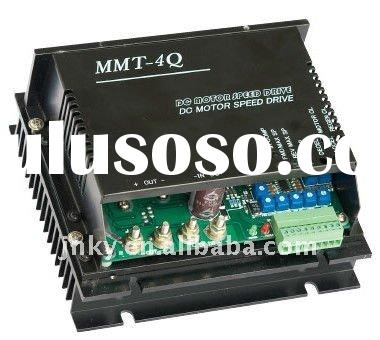 24V/25A PWM DC Motor Controller