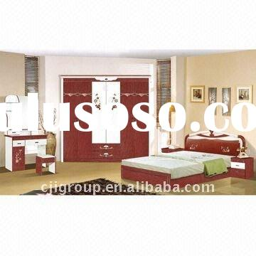White Bedroom Furniture Sets Queen Queen Bedroom Furniture Overstock