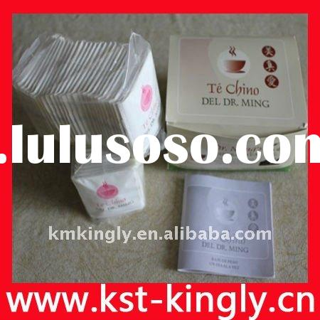 Dr Ming Herbal Slimming Tea