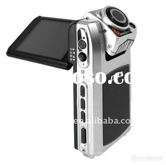 Medium HD Portable Car DVR Camera HD Car Recorder Car hd dvr