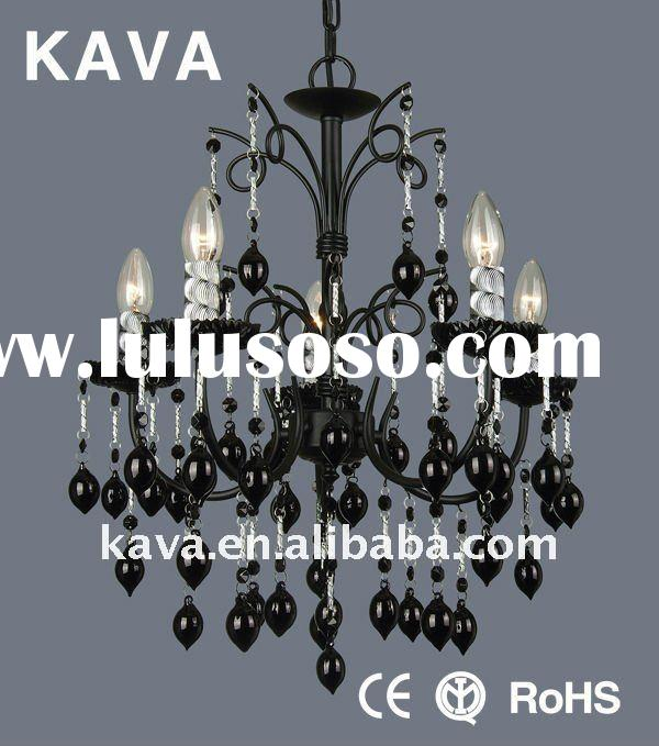 Candle Chandelier Crystal - Compare Prices, Reviews and Buy at