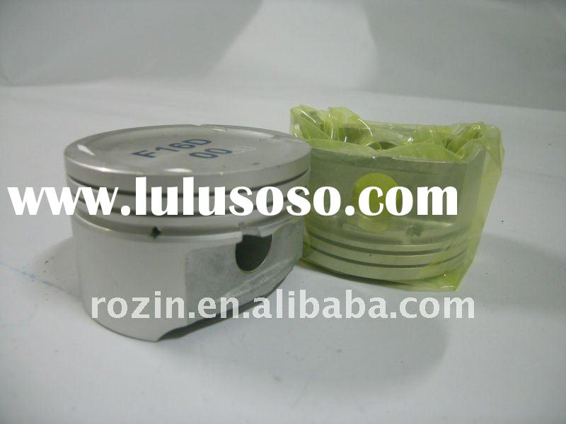 buick auto car piston