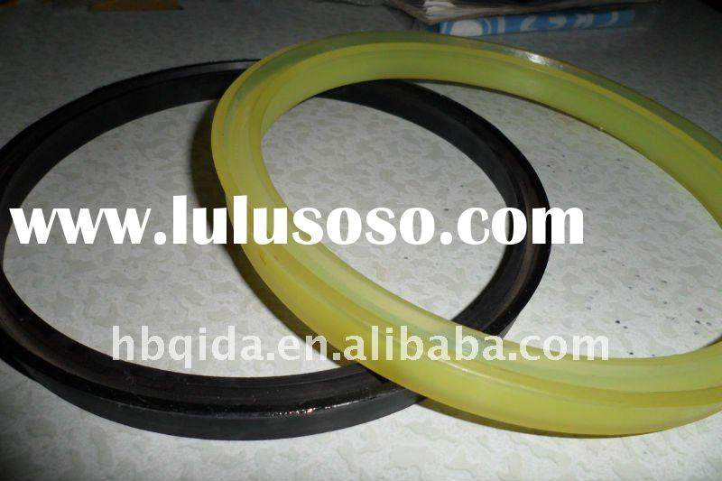 hydraulic oil seal-standard and unstandard