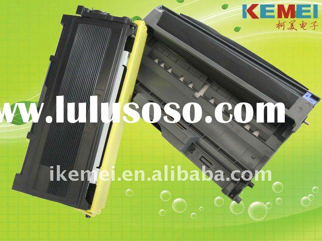 toner cartridge for Brother TN350 (for printer Xerox 203A)