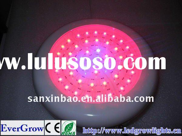 led grow lights - China led grow lights.