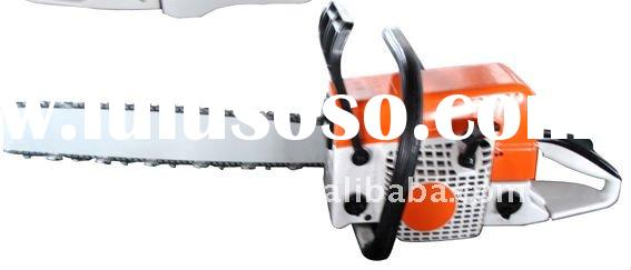 chainsaw ms180 52cc