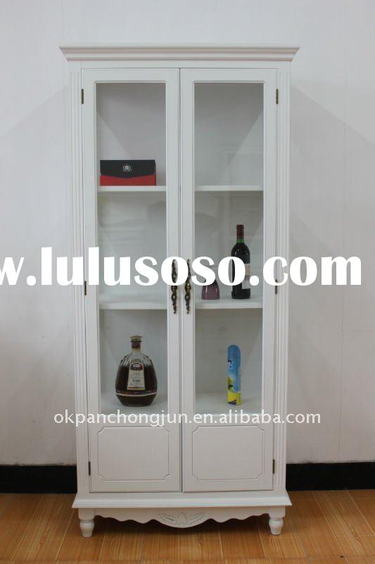 glass showcase display cabinet, glass showcase display cabinet ...