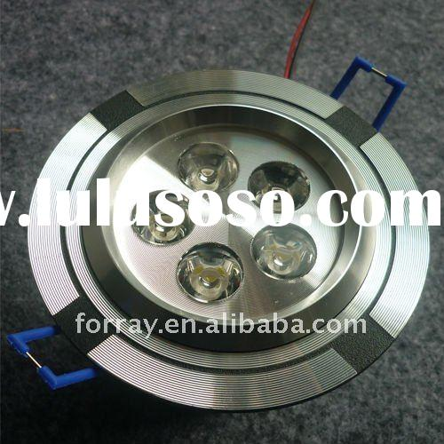 2011 high power led down light LED11111C
