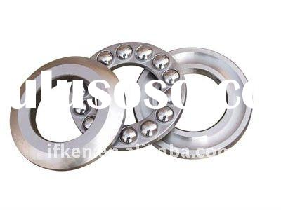 Ball Bearing Dimension--Sweden SKF Thrust Ball Bearing 51103