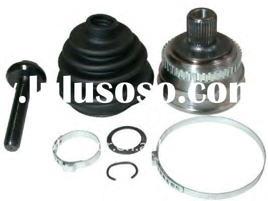 CV Joint 893 498 099M