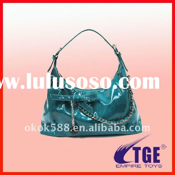 Fashion bags ladies handbags