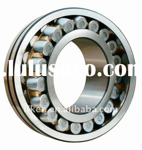 SKF Spherical Roller Bearing 22214--Self-aligning Roller Bearing