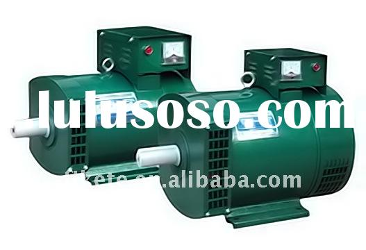 20KW three phase synchronous generator