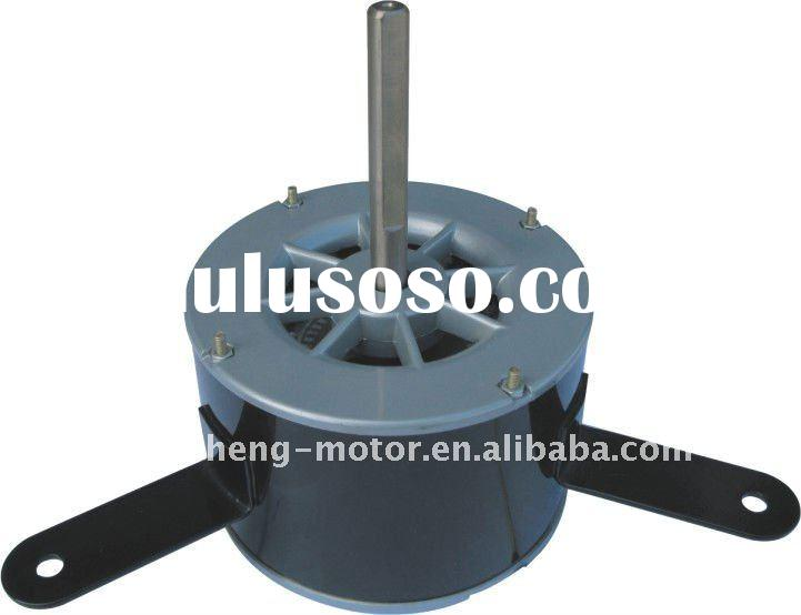 Air conditioner compressor archives blower motor for Central heat and air blower motor