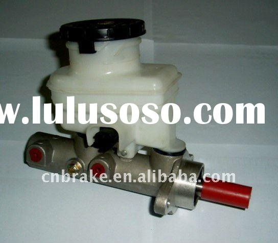 brake master cylinder for ISUZU D MAX