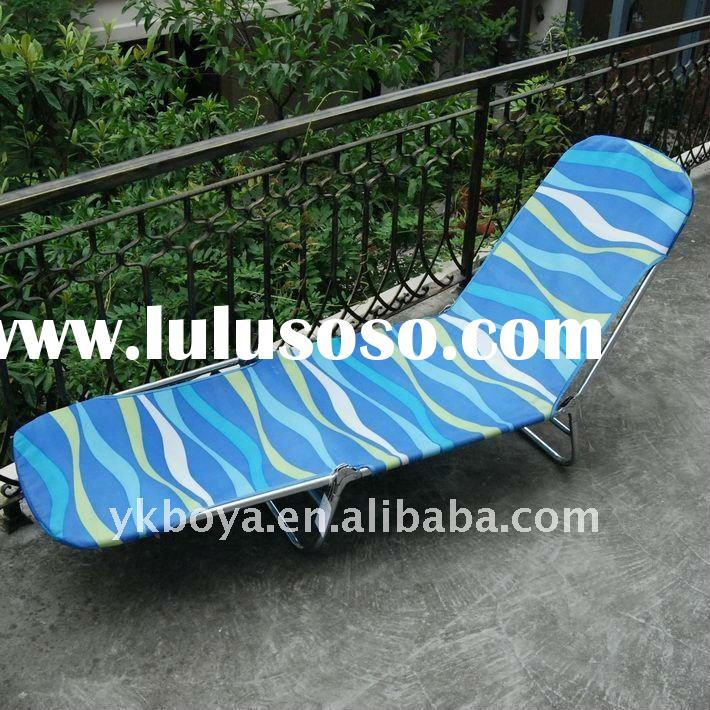 recommend to you the new design of the outdoor long benches