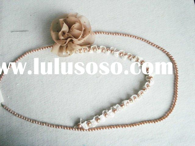 2011 fashion necklace
