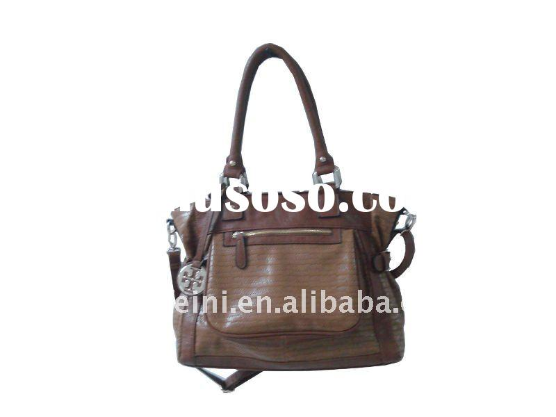 http://www.lulusoso.com/products/Used-Designer-Handbags-For-Sale.html