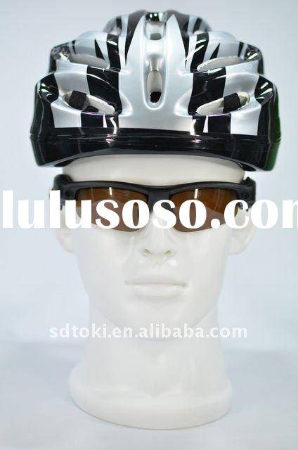 4GB/8GB Video camera MP3 Sunglasses (Model No. TK-30)