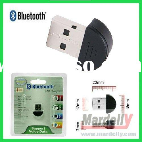 products Bluetooth Dongle Driver