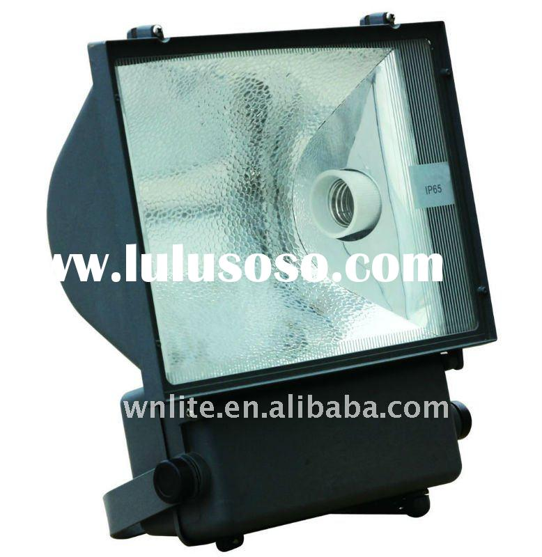 YQFL326 400W metal halide floodlight fixture