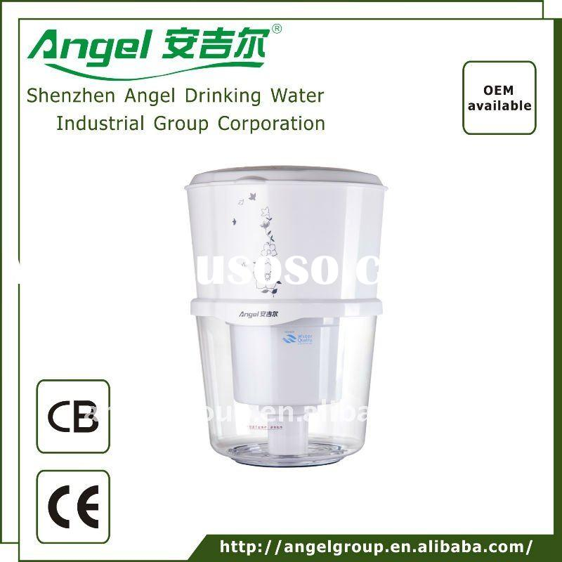 water bottle with  filter, water filter bottle, filter water bottle, bottle water filter