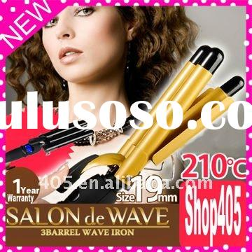 360 Degree Swivel Cord Hair iron,Hair Straightener hair care product