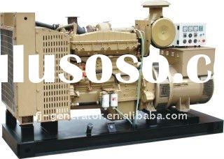 Diesel generator/generators for sale