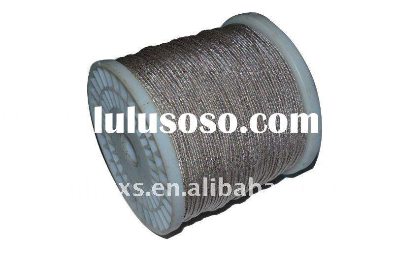 High quality  silver wire