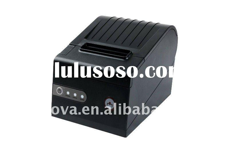 POS receipt printer RG-88III (effective print width 72mm)