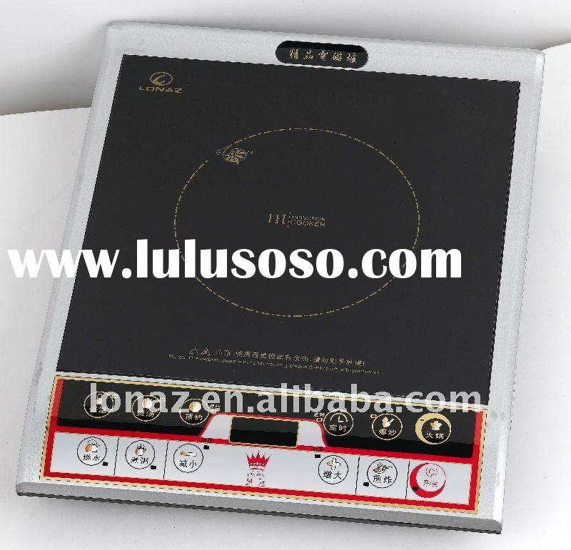 SALE! induction cooker/induction stove/electric cooker LL-200