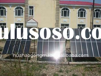 Outstanding solar system with lowest price for home use