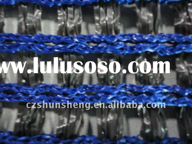 Breathable Outoor Flooring Net Breathable Outoor Flooring