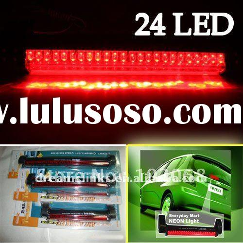 Led outfitters coupon code free shipping
