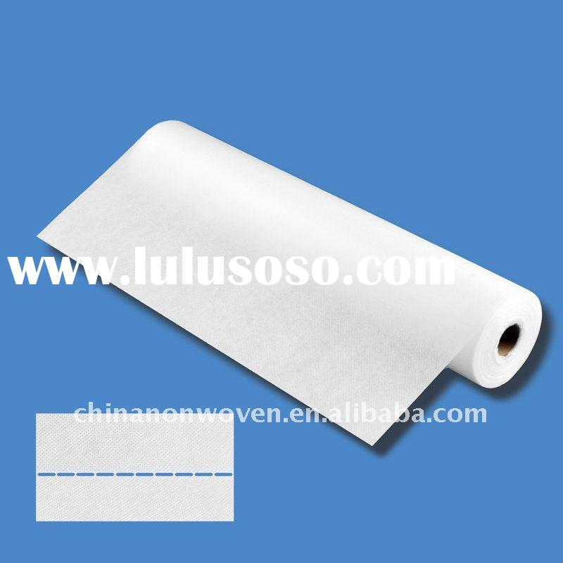 Disposable Sheets For Hotels: Hospital Bed Sheets, Hospital Bed Sheets Manufacturers In