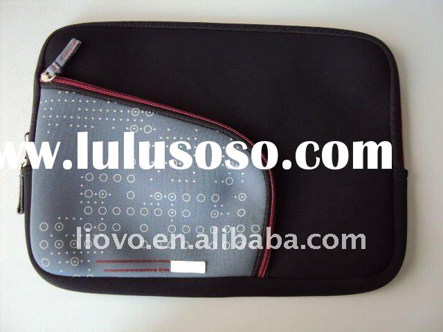 2011 New Design & Fashionable laptop messenger bag with Competitive Price
