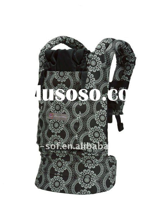 cotton baby carrier sling carrier new hot 2011 baby carrier wrap