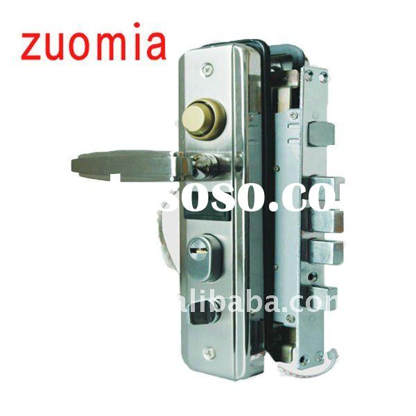 Electronic Car Lock Opener Electronic Car Lock Opener
