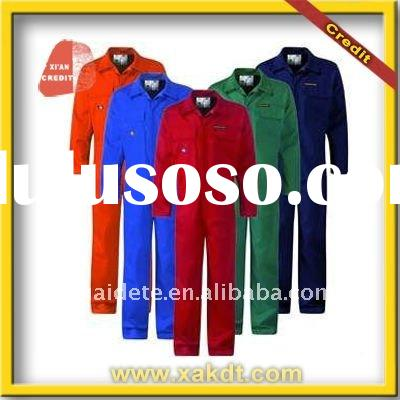 Flame Resistant Fire Proof Fabric Flame Resistant Fire