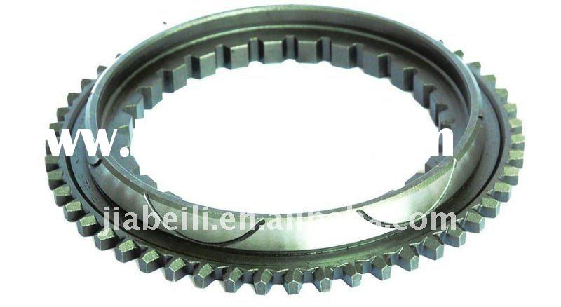 ZF gearbox spare part