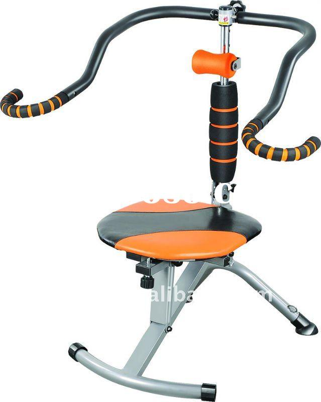 ab fitness chair, ab fitness chair Manufacturers in ...